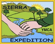 Sierra Expedition